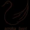 Arroka Berri